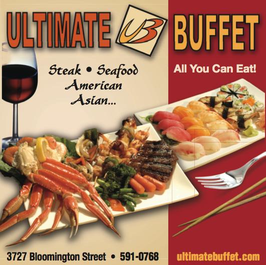 ultimate buffet in colorado springs asian restaurant coupons in rh coloradospringschineserestaurantcoupons wordp Sushi Frames DIY Sushi