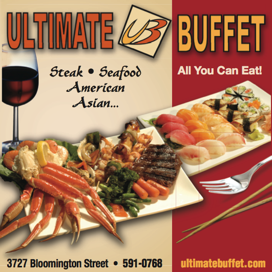 ultimate buffet in colorado springs asian restaurant coupons in rh coloradospringschineserestaurantcoupons wordp Pizza Hut Buffet Coupons Royal Buffet Coupons